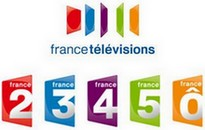 Formation au leadership - France Televisions